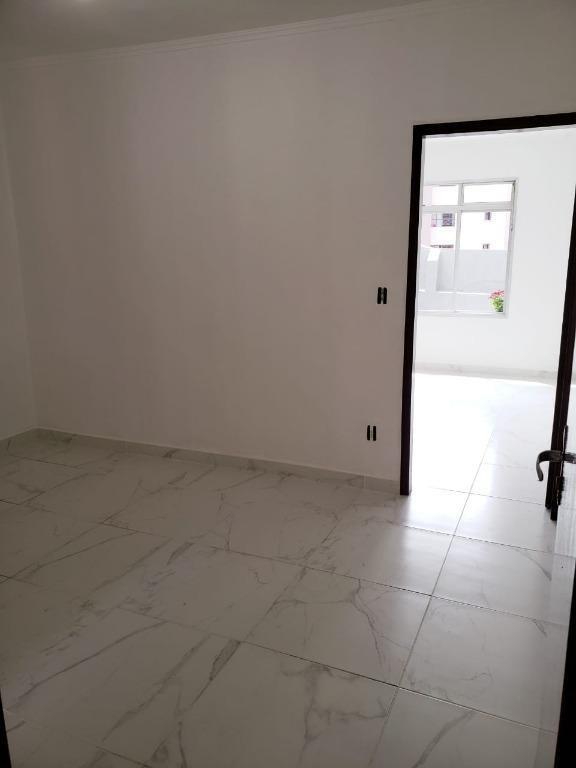 casa com 163 m² de área construída, sendo 2 dormitórios, 1 suite, 3 vagas à venda por r$ 635.000 - santa maria - são caetano do sul/sp - ca0097