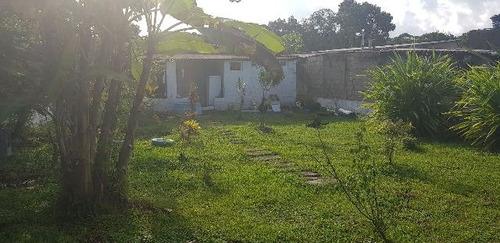 casa com 2 dorm. em itanhaém-sp, apenas 125 mil! ref 4166-p
