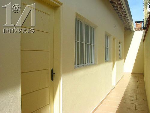 casa com 2 dormitórios 1 suite balneário loty  ref. s381