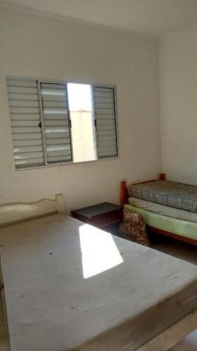 casa com 2 dormitórios, 800 m do mar! ref 4351-p