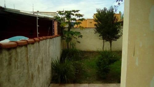 casa com 2 dormitórios, aceita propostas - ref 4050-p