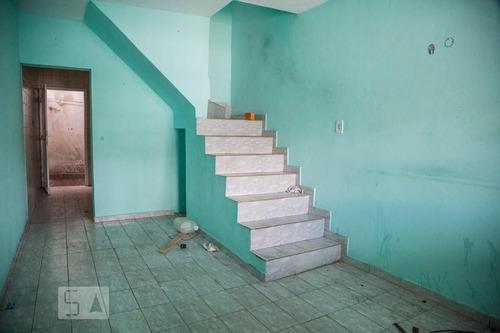 casa com 2 dormitórios e 1 garagem - id: 892951419 - 251419