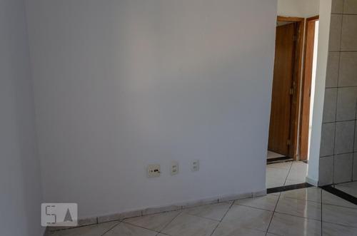 casa com 2 dormitórios e 1 garagem - id: 892951721 - 251721