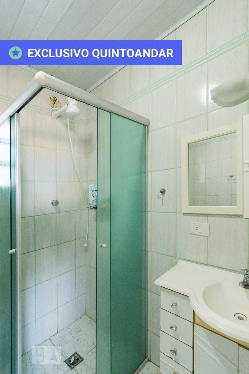 casa com 2 dormitórios e 1 garagem - id: 892971549 - 271549