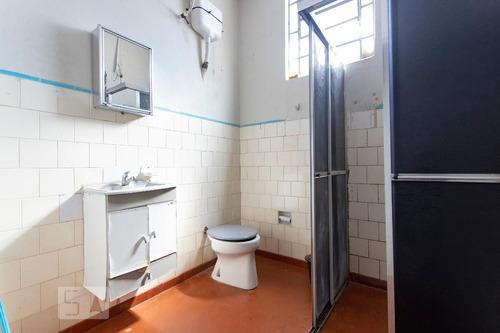 casa com 2 dormitórios e 2 garagens - id: 892955468 - 255468