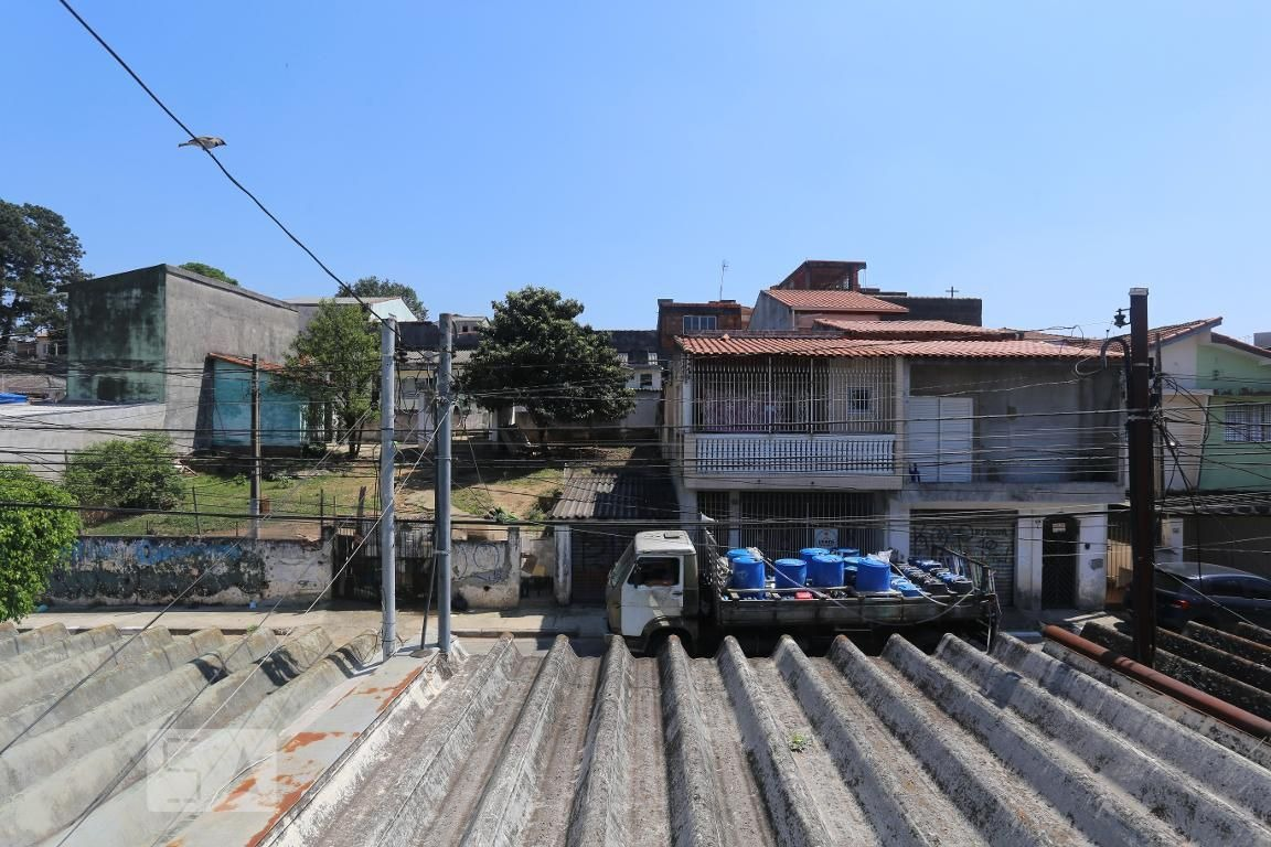 casa com 2 dormitórios e 2 garagens - id: 892975901 - 275901