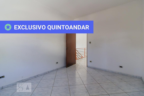 casa com 2 dormitórios e 3 garagens - id: 892931047 - 231047