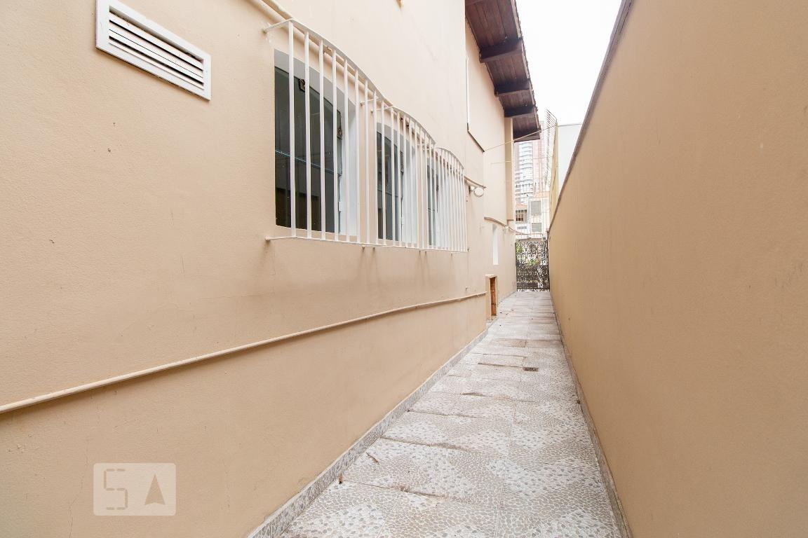 casa com 2 dormitórios e 3 garagens - id: 892969406 - 269406