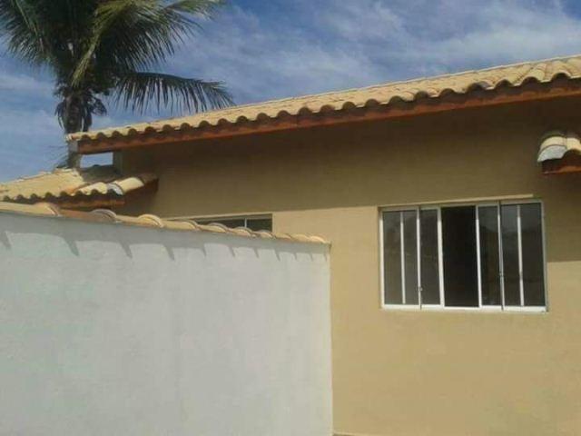 casa com 2 dormitórios e área de 135m²  3118rafa