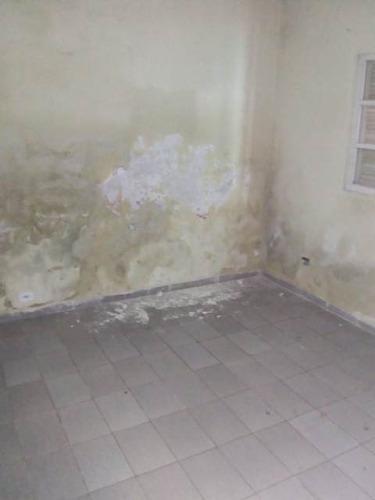 casa com 2 dormitórios em itanhaém, apenas 80 mil!!!