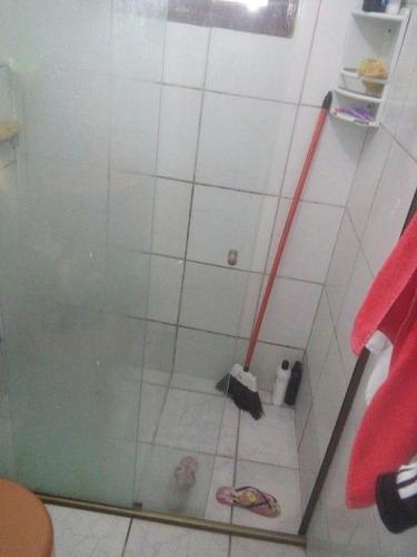 casa com 2 dormitórios em itanhaém, balneário gaivota!!!