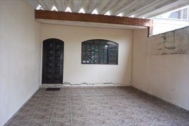 casa com 2 dormitórios  em mongaguá  canaã imóveis c4782