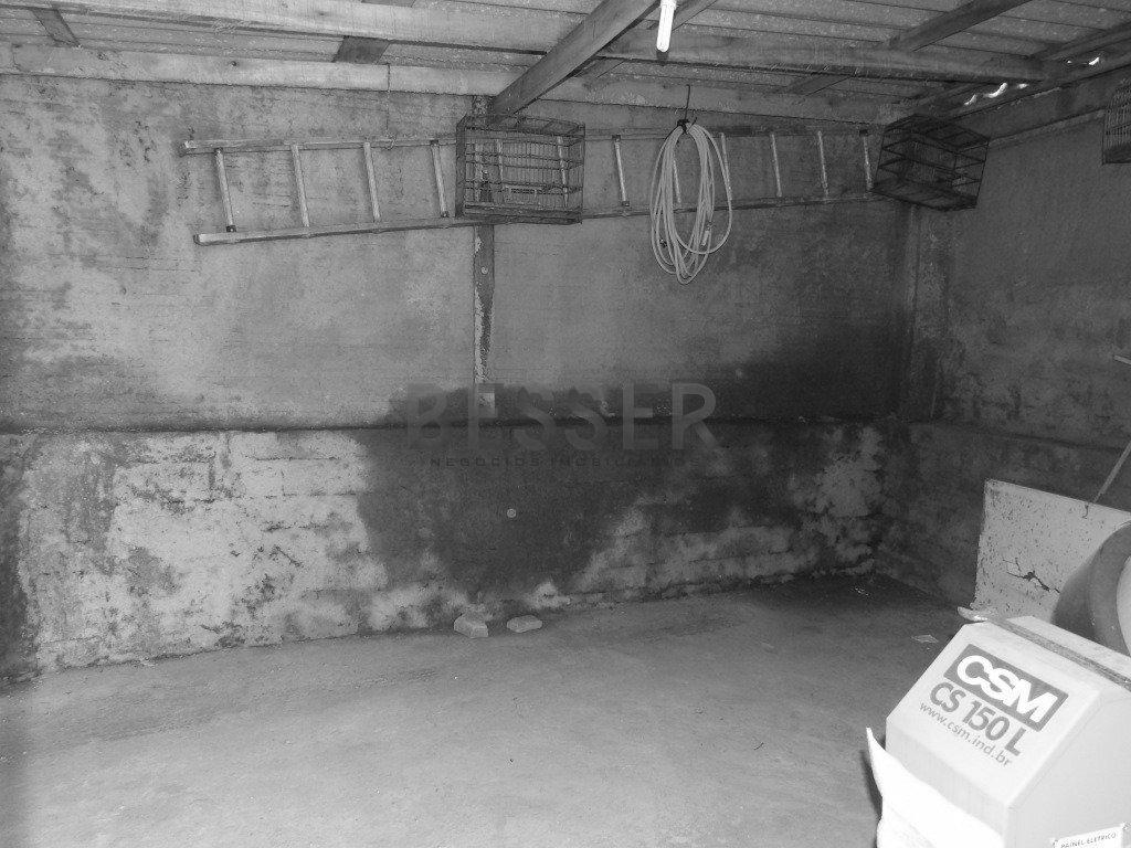 casa com 2 dormitorios em sapucaia do sul - v-584