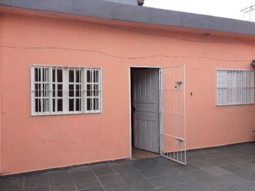 casa com 2 dormitórios, entrada mais parcelas!! - ref 2717-p