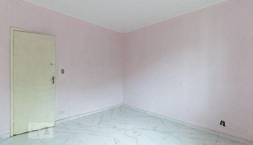 casa com 2 dormitórios - id: 892930139 - 230139