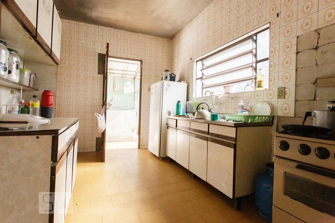 casa com 2 dormitórios - id: 892946862 - 246862