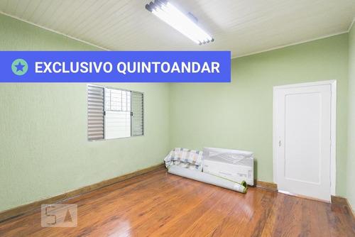 casa com 2 dormitórios - id: 892949726 - 249726