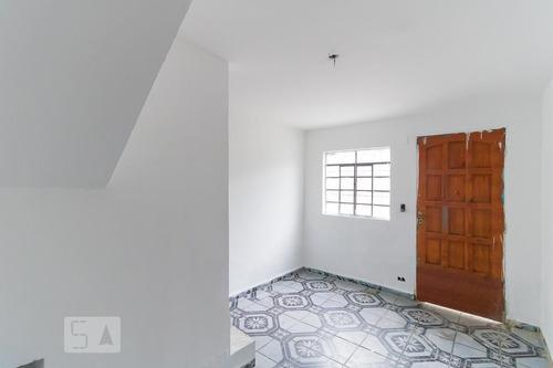 casa com 2 dormitórios - id: 892951432 - 251432