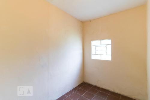 casa com 2 dormitórios - id: 892955331 - 255331