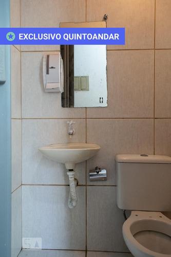 casa com 2 dormitórios - id: 892955883 - 255883