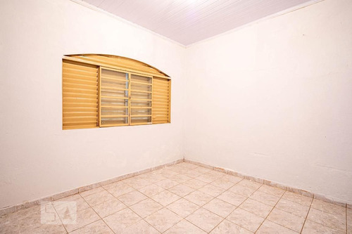 casa com 2 dormitórios - id: 892956241 - 256241