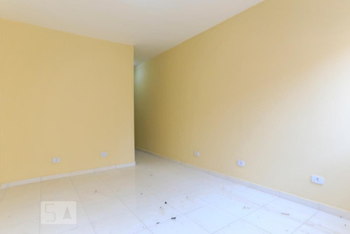 casa com 2 dormitórios - id: 892957959 - 257959