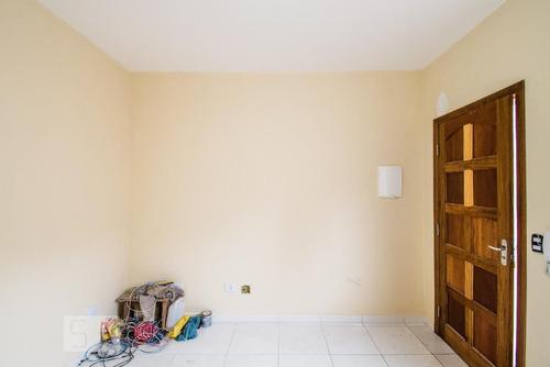 casa com 2 dormitórios - id: 892957960 - 257960