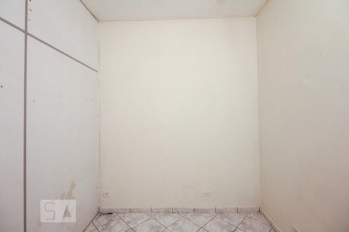 casa com 2 dormitórios - id: 892968300 - 268300