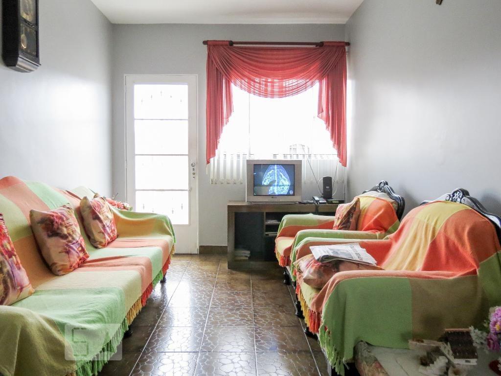 casa com 2 dormitórios - id: 892973272 - 273272