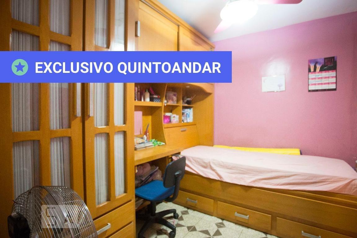 casa com 2 dormitórios - id: 892974797 - 274797