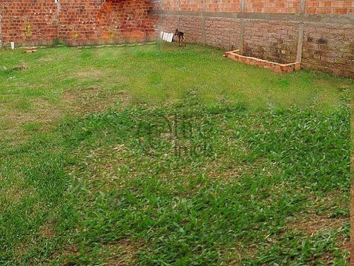 casa  com 2 dormitório(s) localizado(a) no bairro campestre em são leopoldo / são leopoldo  - 1836