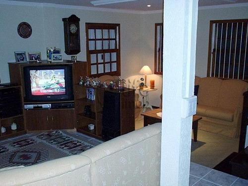 casa  com 2 dormitório(s) localizado(a) no bairro campestre em são leopoldo / são leopoldo  - 3518