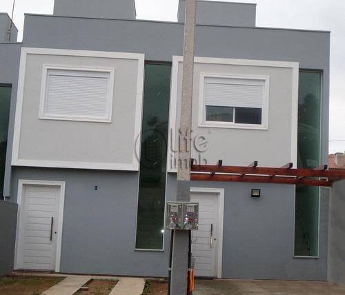 casa  com 2 dormitório(s) localizado(a) no bairro campestre em são leopoldo / são leopoldo  - 4030
