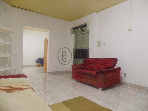 casa  com 2 dormitório(s) localizado(a) no bairro centro em são leopoldo / são leopoldo  - 2167