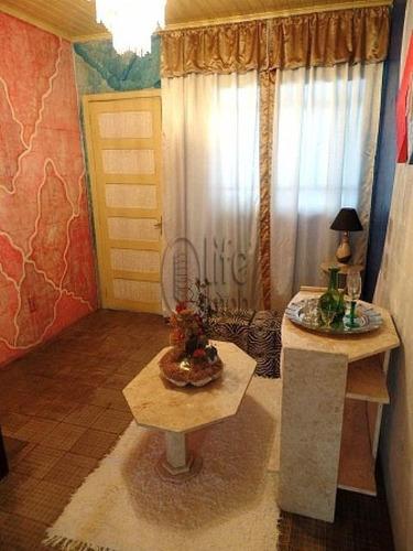 casa  com 2 dormitório(s) localizado(a) no bairro feitoria em são leopoldo / são leopoldo  - 1446