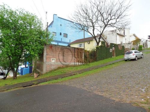 casa  com 2 dormitório(s) localizado(a) no bairro jardim américa em são leopoldo / são leopoldo  - 2801