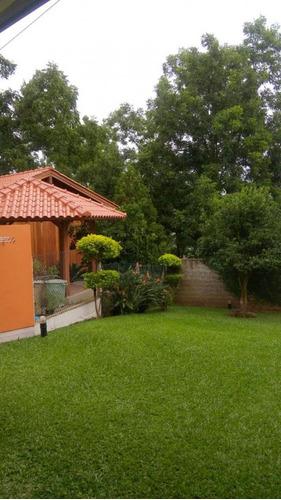 casa  com 2 dormitório(s) localizado(a) no bairro lomba grande em novo hamburgo / novo hamburgo  - 2693