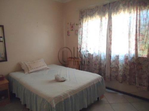 casa  com 2 dormitório(s) localizado(a) no bairro morro do espelho em são leopoldo / são leopoldo  - 2136