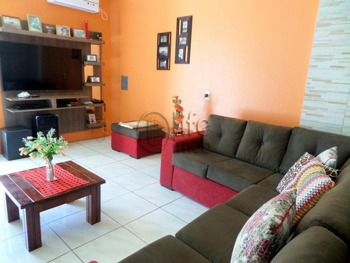 casa  com 2 dormitório(s) localizado(a) no bairro santo andré em são leopoldo / são leopoldo  - 4311