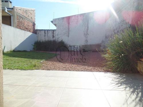 casa  com 2 dormitório(s) localizado(a) no bairro scharlau em são leopoldo / são leopoldo  - 3876