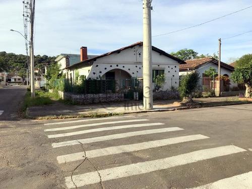 casa  com 2 dormitório(s) localizado(a) no bairro scharlau em são leopoldo / são leopoldo  - 4059