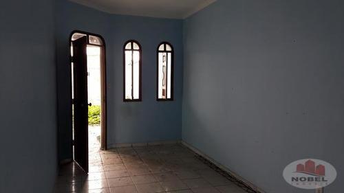 casa  com 2 dormitório(s) localizado(a) no bairro tomba em feira de santana / feira de santana  - 3607