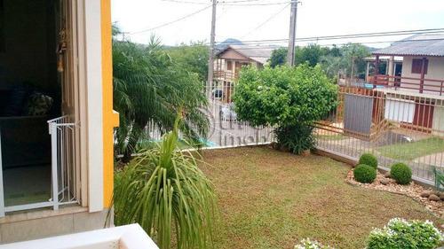 casa  com 2 dormitório(s) localizado(a) no bairro vila nova em são leopoldo / são leopoldo  - 2400