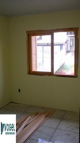 casa  com 2 dormitório(s) localizado(a) no bairro vila nova em são leopoldo / são leopoldo  - 32011630
