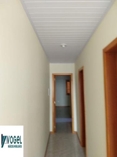 casa  com 2 dormitório(s) localizado(a) no bairro vila nova em são leopoldo / são leopoldo  - 32011635