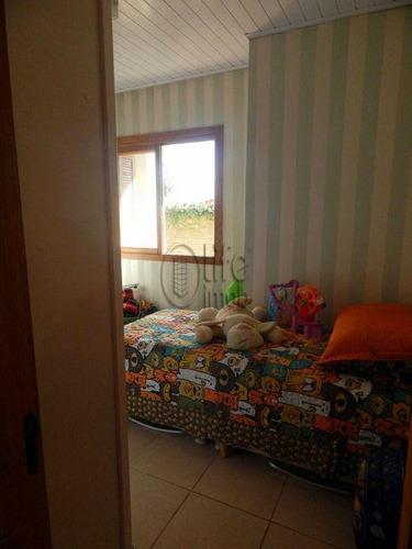 casa  com 2 dormitório(s) localizado(a) no bairro vila nova em são leopoldo / são leopoldo  - 3803