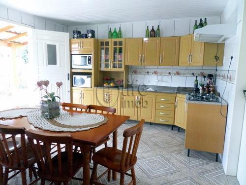 casa  com 2 dormitório(s) localizado(a) no bairro vila nova em são leopoldo / são leopoldo  - 3887