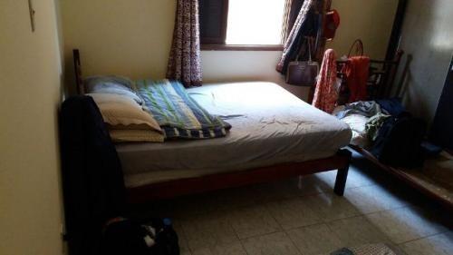 casa com 2 dormitórios no cibratel, itanhaém-sp! ref 3605-p