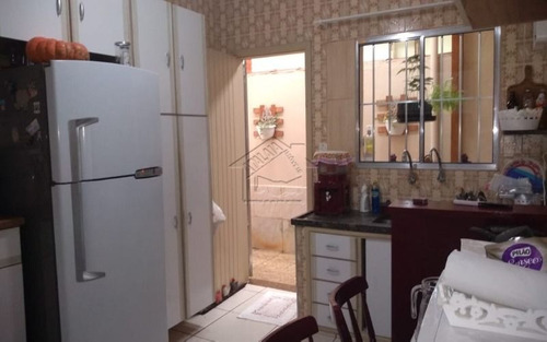 casa com  2 dormitórios no  jardim imperador  aceita permuta por imóvel  em são paulo