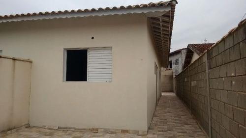 casa com 2 dormitórios no jardim marilú, itanhaém-sp!